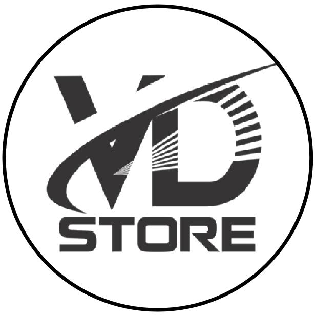 VD Store | AIO VIỆT